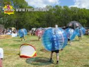 Bubble Soccer WM 2016 NAR_13.JPG