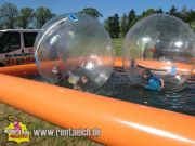 Bubble Soccer WM 2016 NAR_29.JPG
