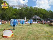 Bubble Soccer WM 2016 NAR_14.JPG