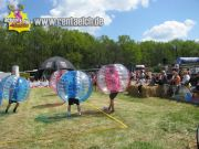 Bubble Soccer WM 2016 NAR_18.JPG